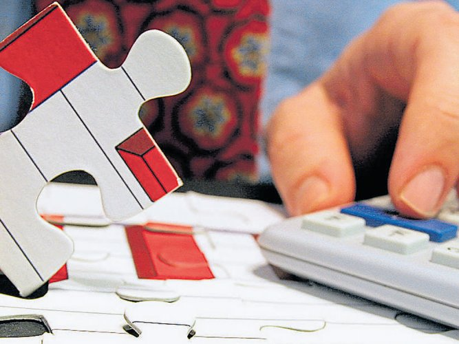 NGOs add Rs 5 crore as penalty to govt exchequer