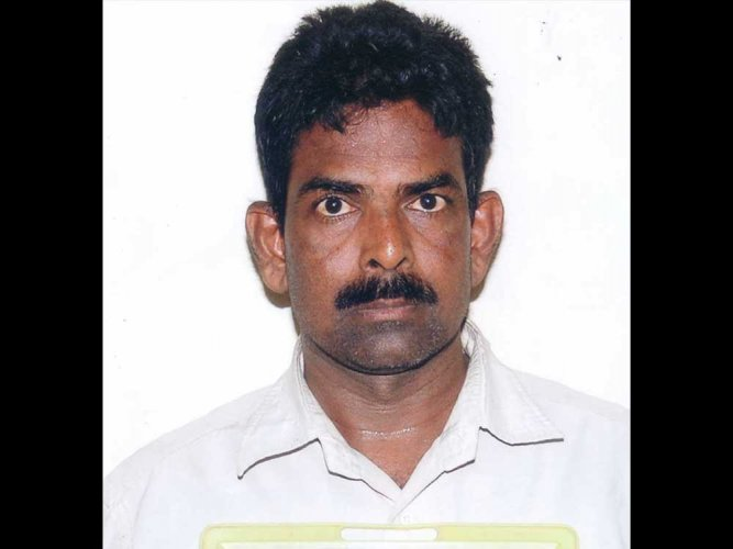 'Cyanide' Mohan  acquitted in murder case