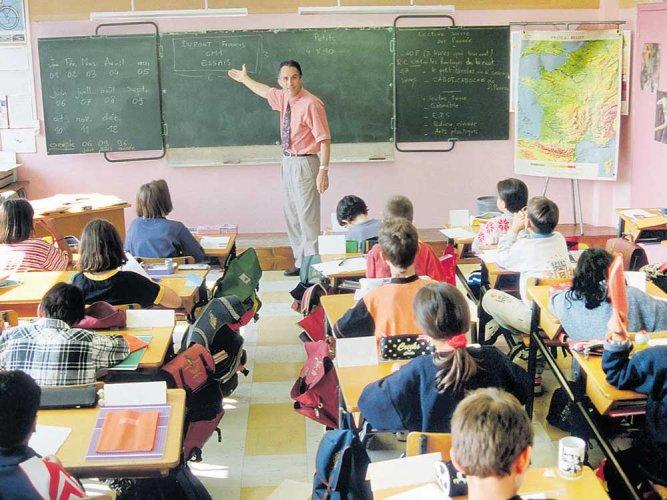 CBSE schools may move court