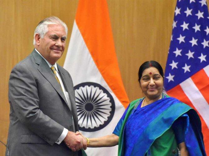 Don't alter H-1B visa rules: India urges US