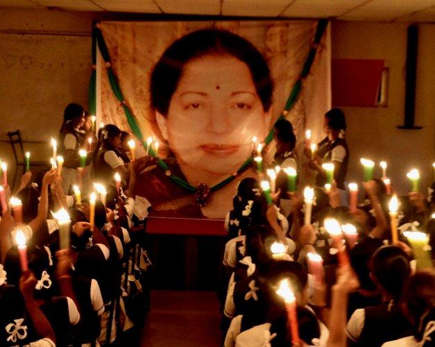 Panel to soon begin probe into Jaya's death
