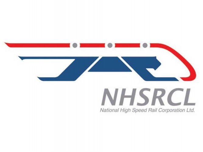 NID student wins logo design award for bullet train
