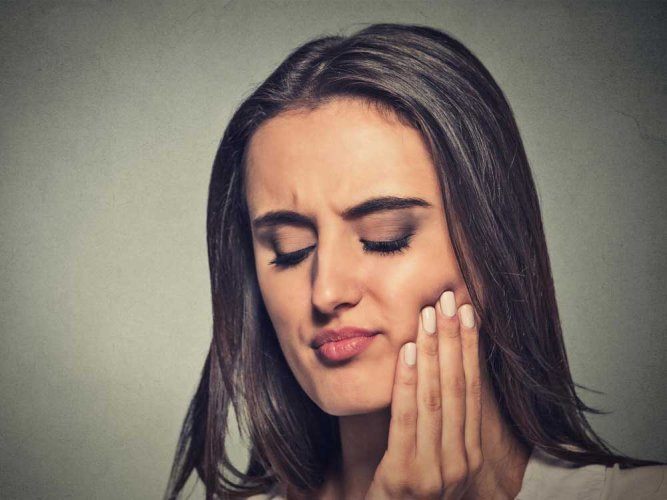 Should wisdom teeth be removed?