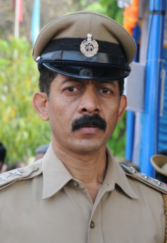 DySP death: Judicial enquiry panel to submit report soon