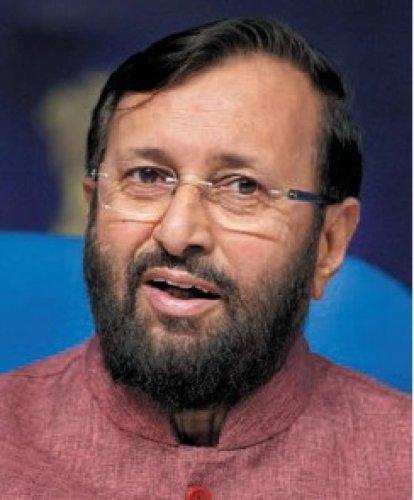 Sack George, don't cast aspersions on SC: BJP