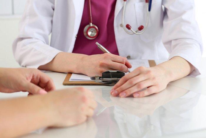 Why women need health insurance