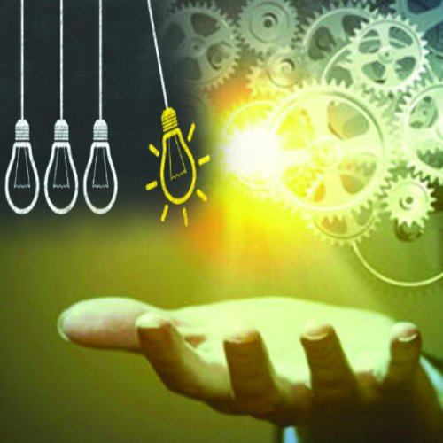 Engineering students must prepare for innovation-driven growth