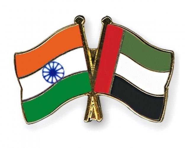 India, UAE discuss security, defence ties at 2nd strategic talks