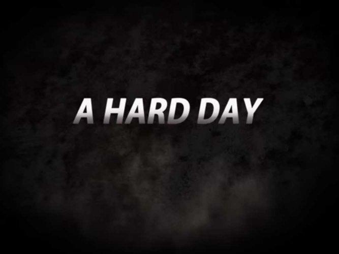 Raj & DK to remake Korean drama 'A Hard Day'