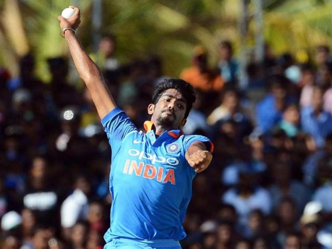 Bumrah is fabulous, never thought he'll last long: Kapil