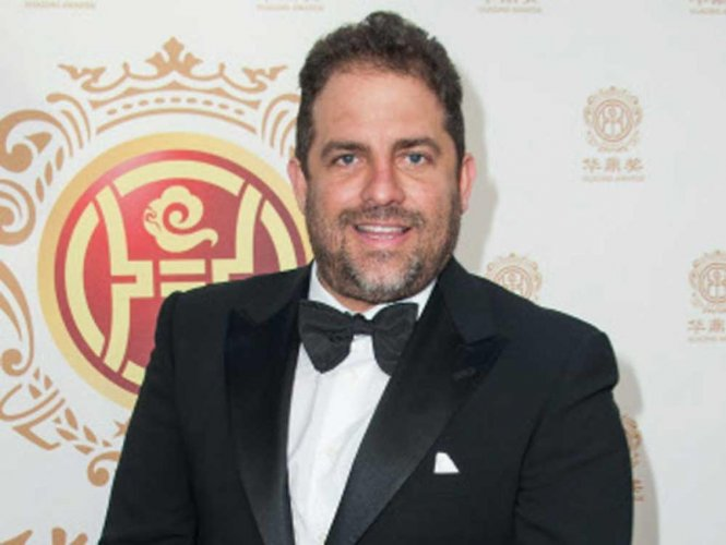 Hollywood director Brett Ratner accused of sexual misconduct: LA Times