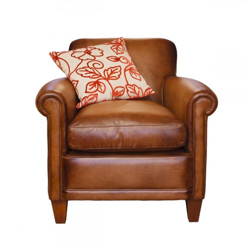 How to keep your leather furniture safe