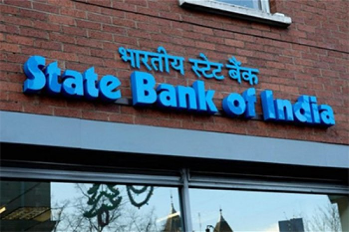 SBI cuts home loan rate to industry's best at 8.30%