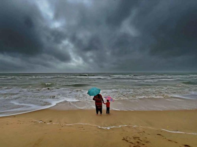 Rain claims 14 lives in TN as heavy downpour continue to batter