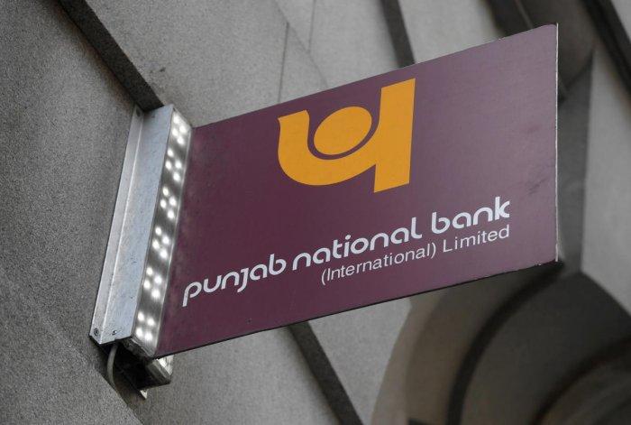 PNB Q2 profit up 2% at Rs 561 cr
