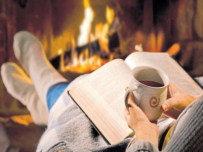 Drinking coffee may cut death risk in kidney disease patients