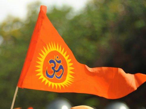 UK watchdog opens case against Hindu group over Indian speaker