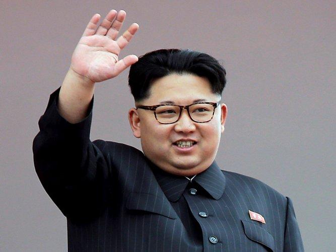Kim portraits and death threats: Life at a North Korean school in Japan