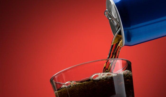 PepsiCo eyes 'healthy' growth, less sugar
