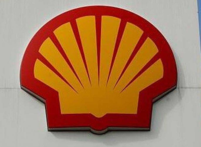 Shell partners Uber