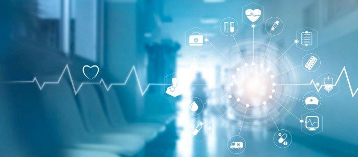 Omega Healthcare mulls UAE expansion