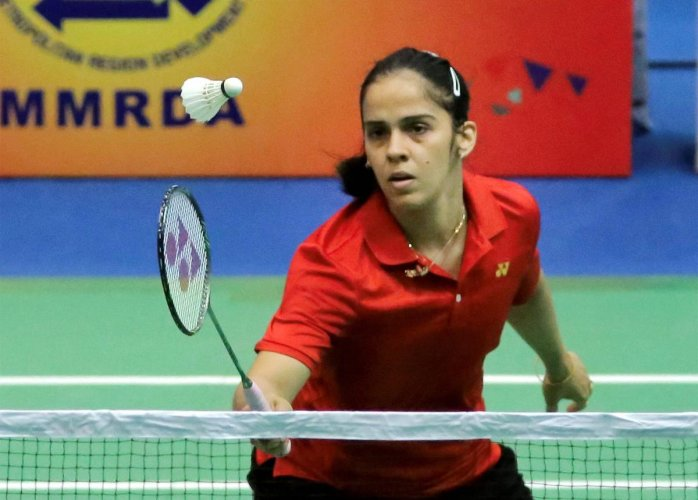 Srikanth, Lakshya in semifinals