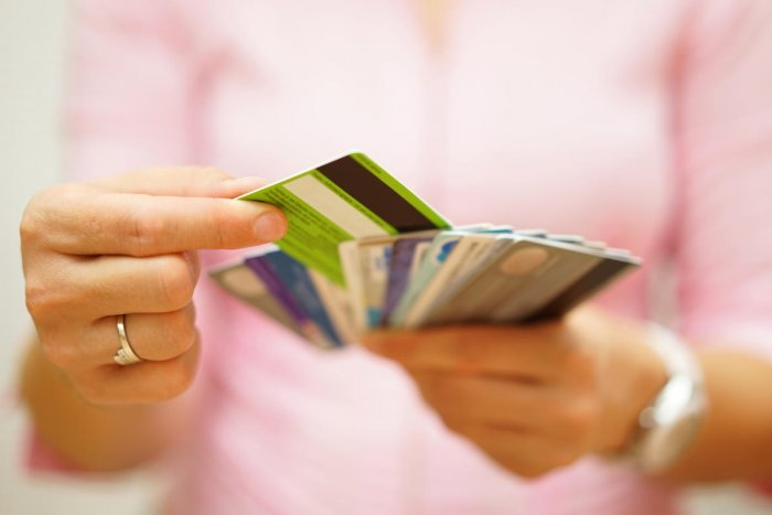 63% rural retailers intend to go cashless