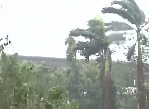 TN rain: death toll reaches 20