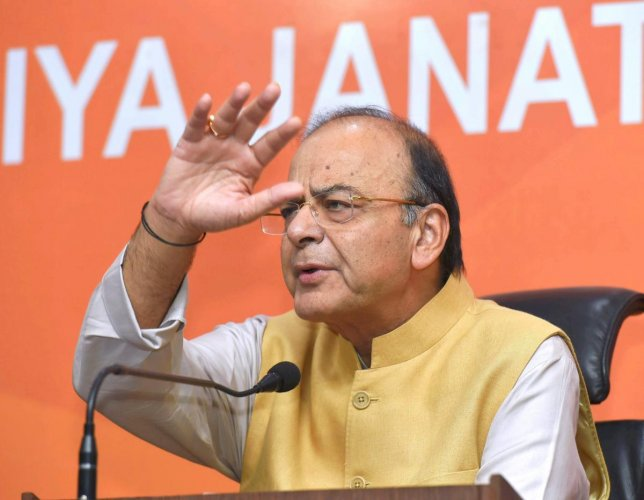 Paradise Papers cases to be considered on individual merit: FM