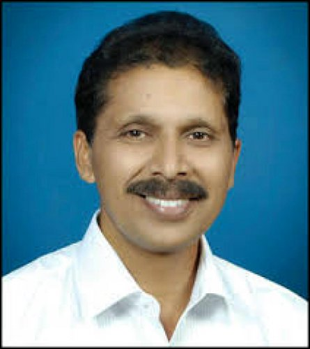 BJP Parivarthana Yatra in DK on November 10, 11
