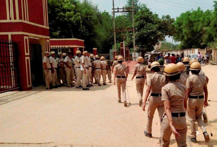 To avoid exam, student killed Pradyuman: CBI
