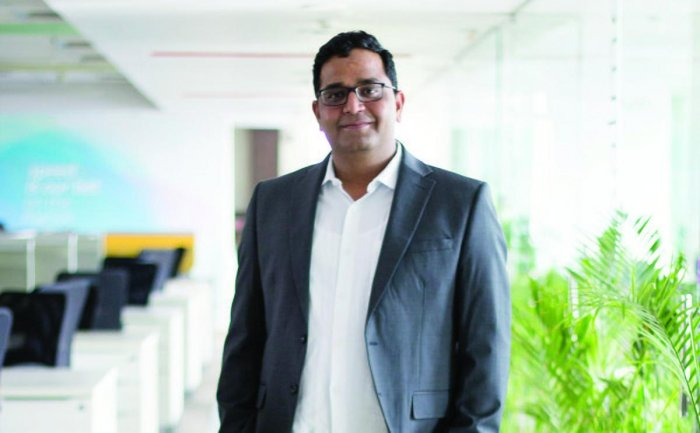 Paytm to launch its operation in US by Jan 2018