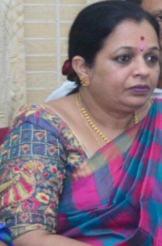 'Saviruchi Kaitutthu' to be flagged off on Nov 19