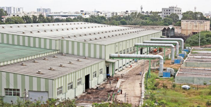 Foul smell from compost plant makes life hell for HSR Layout residents