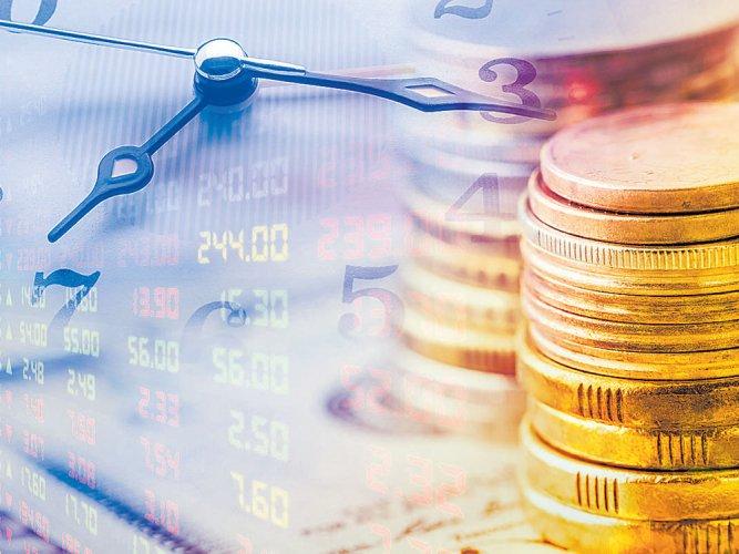Kissht raises $10m in Series B funding