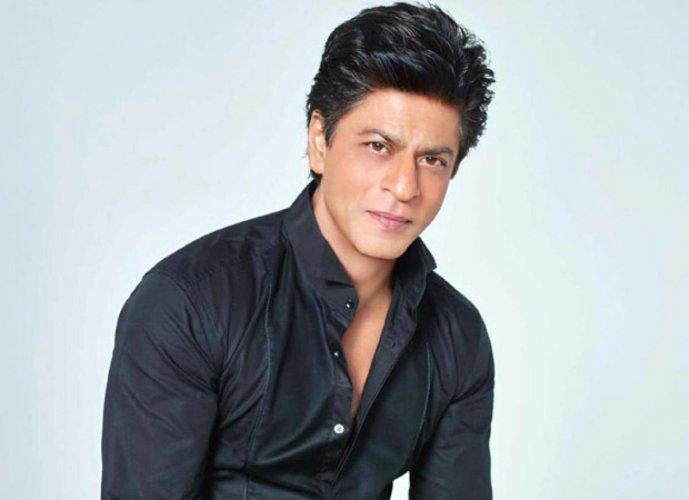 Only for you: Shah Rukh to Farah Khan on 'Om Shanti Om' anniv