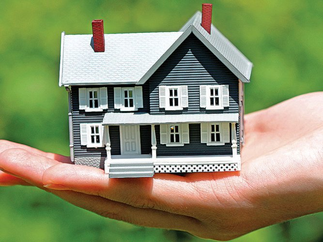 Central govt employees can now take advance up to Rs 25 lakh for new home