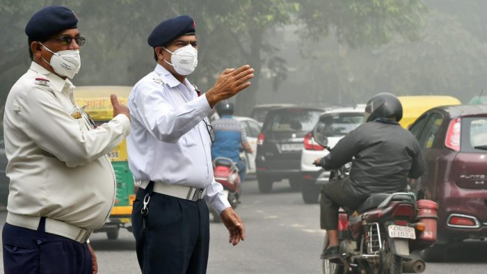 No odd-even unless you justify its necessity: NGT