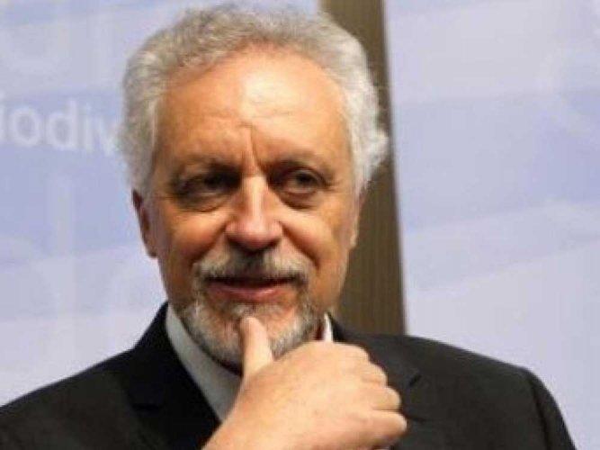 Govt attacks UN expert over Swachh Bharat remarks