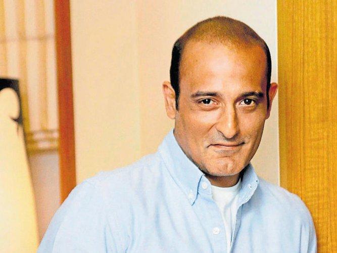 Every actor has a certain shelf life: Akshaye Khanna
