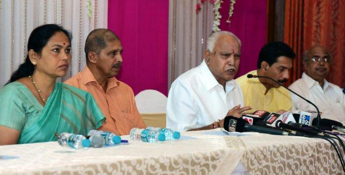 'Efforts on to bring NIA branch to coastal region'