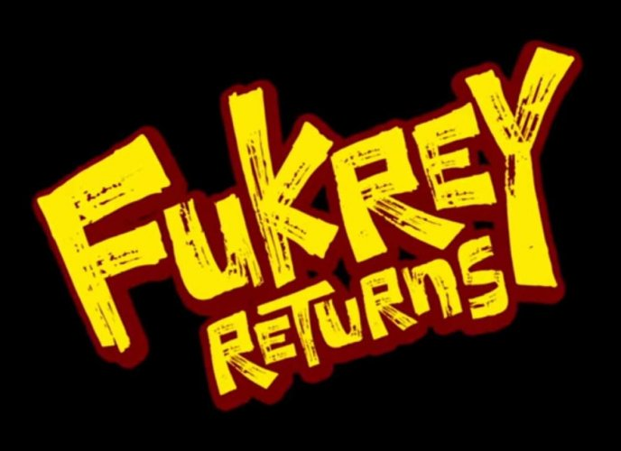 Fukrey Returns trailer out: Brace for more madness