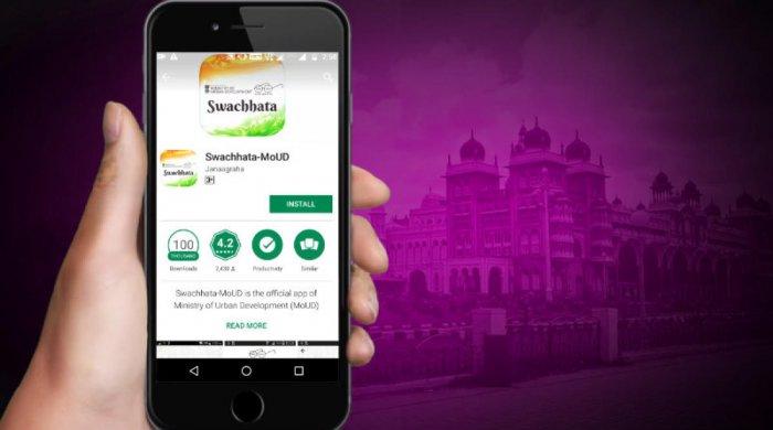 MCC all set to regain lost pride in Swachh Survekshan