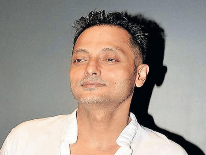 After IFFI row, Sujoy Ghosh quits as jury chief