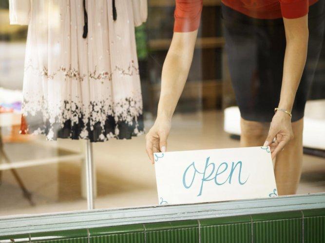 Bengaluru-based fashion startup USPL raises Rs 100 crore