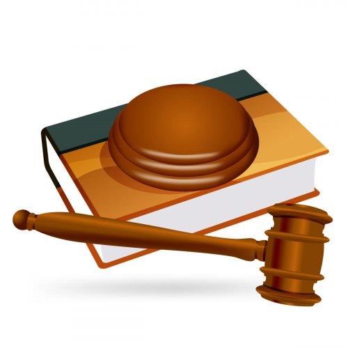 SC overturns J-K HC orders on security cover to retd judges