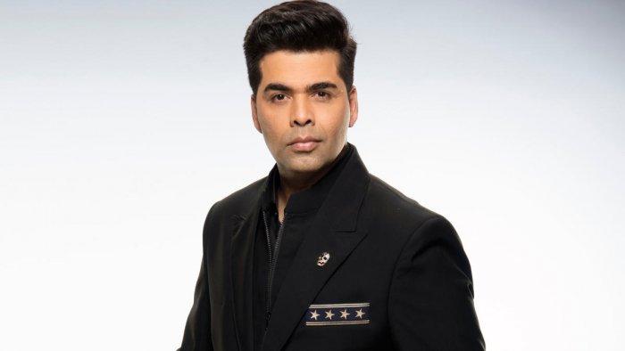 Kajol will always be special, says Karan Johar