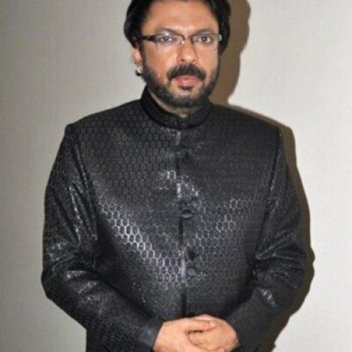 Sanjay Leela Bhansali given police protection