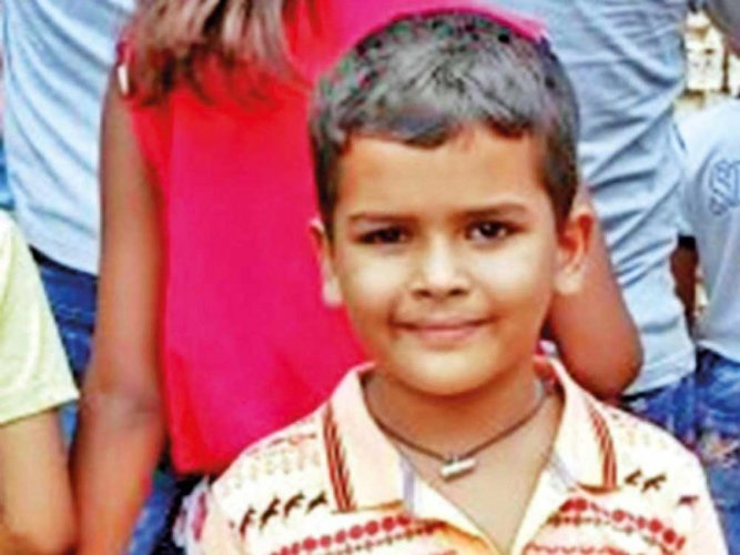Ryan case: Boy's father claims minister asked him not to seek CBI probe