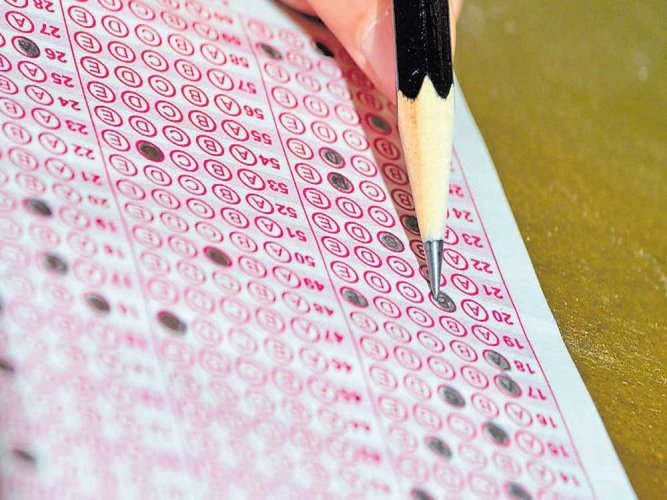 Govt considering report on age-limit in civil services exam